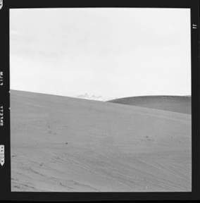 item thumbnail for Sand Dunes (Idaho), 1960 [7]