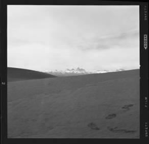 item thumbnail for Sand Dunes (Idaho), 1960 [8]