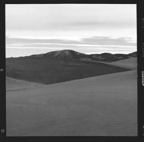 item thumbnail for Sand Dunes (Idaho), 1960 [11]