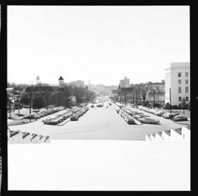 item thumbnail for Mongomery (Ala.) Capital, 1961 [1]