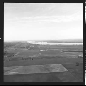 item thumbnail for Mississippi River, 1961 [2]