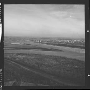item thumbnail for Mississippi River and Missouri River, 1961 [2]