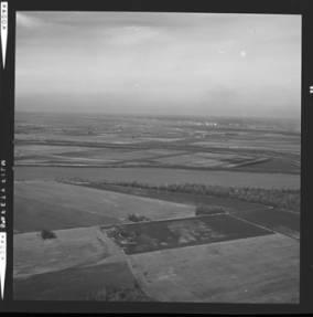 item thumbnail for Missouri River, 1961 [2]