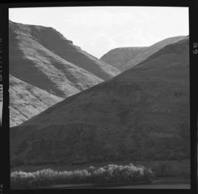 item thumbnail for Weston (Or.), River valley, 1961 [2]