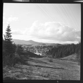 item thumbnail for Troy (Idaho), 1961