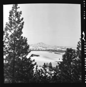 item thumbnail for Steptoe Butte (Wash.), 1952 [1]