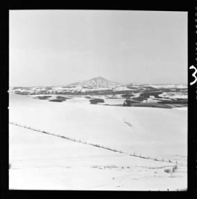 item thumbnail for Steptoe Butte (Wash.), 1952 [2]