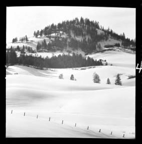item thumbnail for Steptoe Butte (Wash.), 1952 [3]