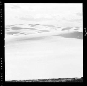 item thumbnail for Moscow (Idaho) from Paradise Ridge [2]