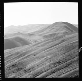 item thumbnail for Lewiston (Idaho), 1952