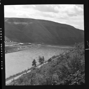 item thumbnail for Spalding (Idaho), 1952 [1]