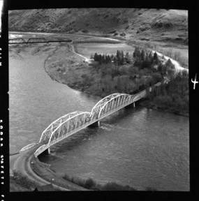 item thumbnail for Spalding (Idaho), 1952 [2]