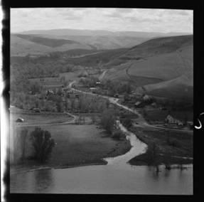 item thumbnail for Lapwai Creek (Idaho), 1952 [2]