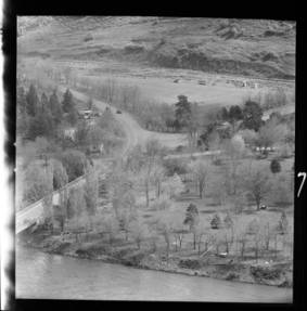 item thumbnail for Spalding (Idaho), 1952 [3]