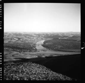 item thumbnail for Clearwater River, 1952 [2]
