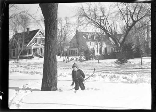 item thumbnail for Kay Laughlin, 1939 [1]