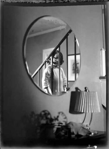 item thumbnail for Kay Laughlin, 1939 [2]
