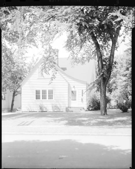 item thumbnail for 217 North Polk Street [2]