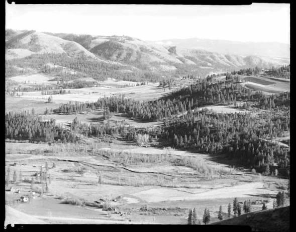 item thumbnail for Lawyer Creek (Idaho)