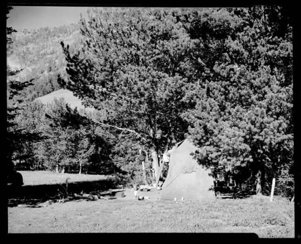 item thumbnail for Seven Devils (Idaho) [2]