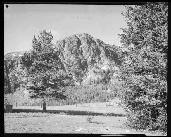 item thumbnail for Seven Devils (Idaho) [3]