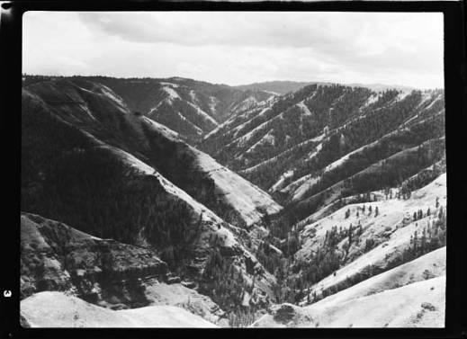item thumbnail for Joseph Plains (Idaho), 1938 [2]