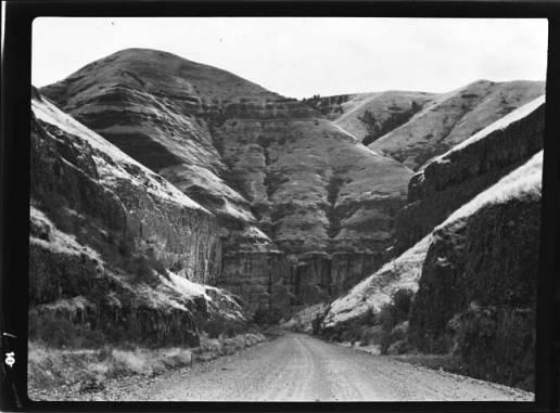 item thumbnail for Joseph Plains (Idaho), 1938 [4]
