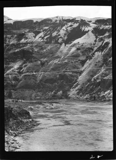 item thumbnail for Joseph Plains (Idaho), 1938 [5]