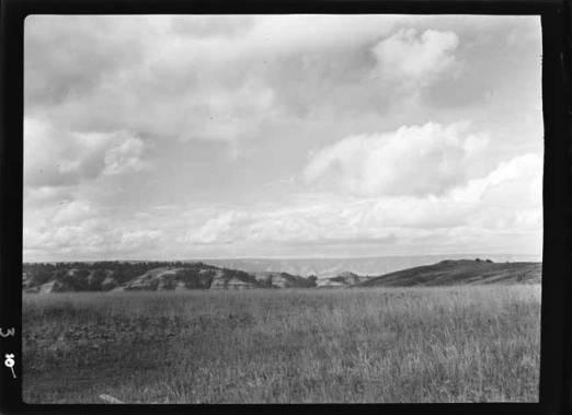 item thumbnail for Joseph Plains (Idaho), 1938 [6]