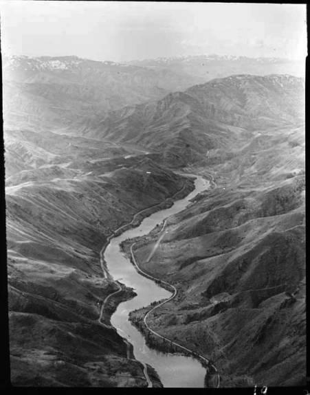 item thumbnail for River scenes