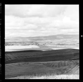 item thumbnail for Moscow (Idaho), 1959 [1]