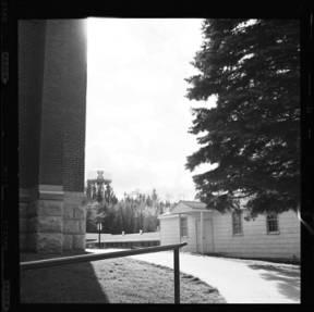 item thumbnail for University of Idaho, 1959 [1]
