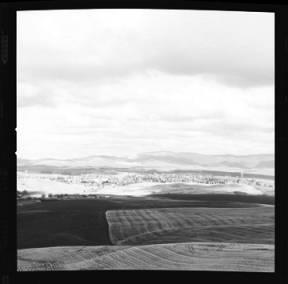 item thumbnail for Moscow (Idaho), 1959 [5]