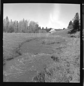 item thumbnail for Strom's Canyon (Idaho), 1959 or 1960 [1]