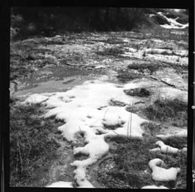 item thumbnail for Strom's Canyon (Idaho), 1959 or 1960 [3]