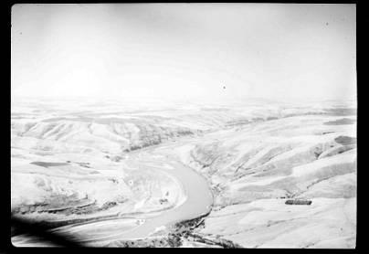 item thumbnail for Snake River (Wash.), 1944 [1]