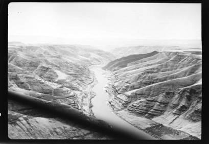 item thumbnail for Snake River (Wash.), 1944 [2]
