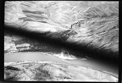 item thumbnail for Alpowa Creek (Wash.), 1944