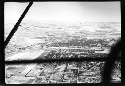 item thumbnail for Lewiston (Idaho) and Clarkston (Wash.), 1944 [2]