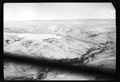 item thumbnail for Asotin Creek (Wash.), 1944 [1]