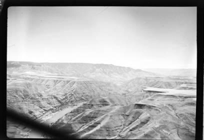 item thumbnail for Asotin Creek (Wash.), 1944 [2]