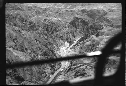 item thumbnail for Salmon River (Idaho), 1944
