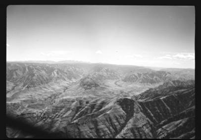 item thumbnail for Imnaha River Valley (Or.), 1944