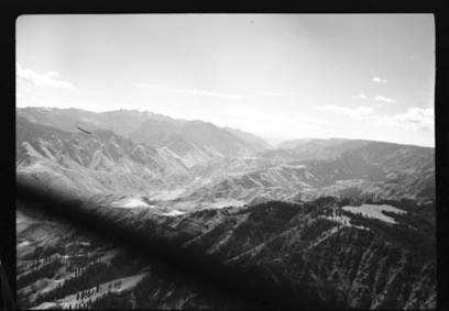 item thumbnail for Snake River (Idaho and Or.), 1944 [6]