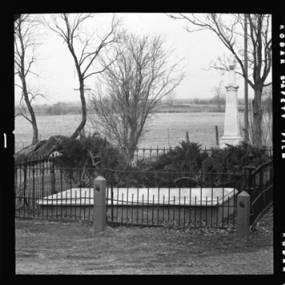 item thumbnail for Whitman Great Grave
