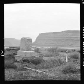 item thumbnail for Fort Nez Perce