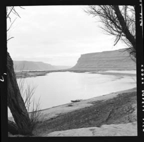 item thumbnail for Walla Walla River [1]