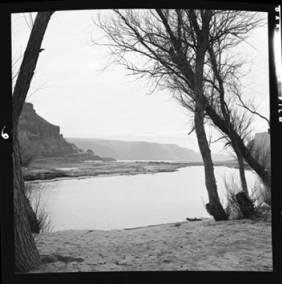 item thumbnail for Walla Walla River [2]