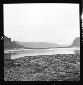 item thumbnail for Walla Walla River, Wallula Gap