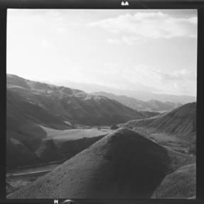 item thumbnail for Little Goose Creek (Wash.), 1960 [1]